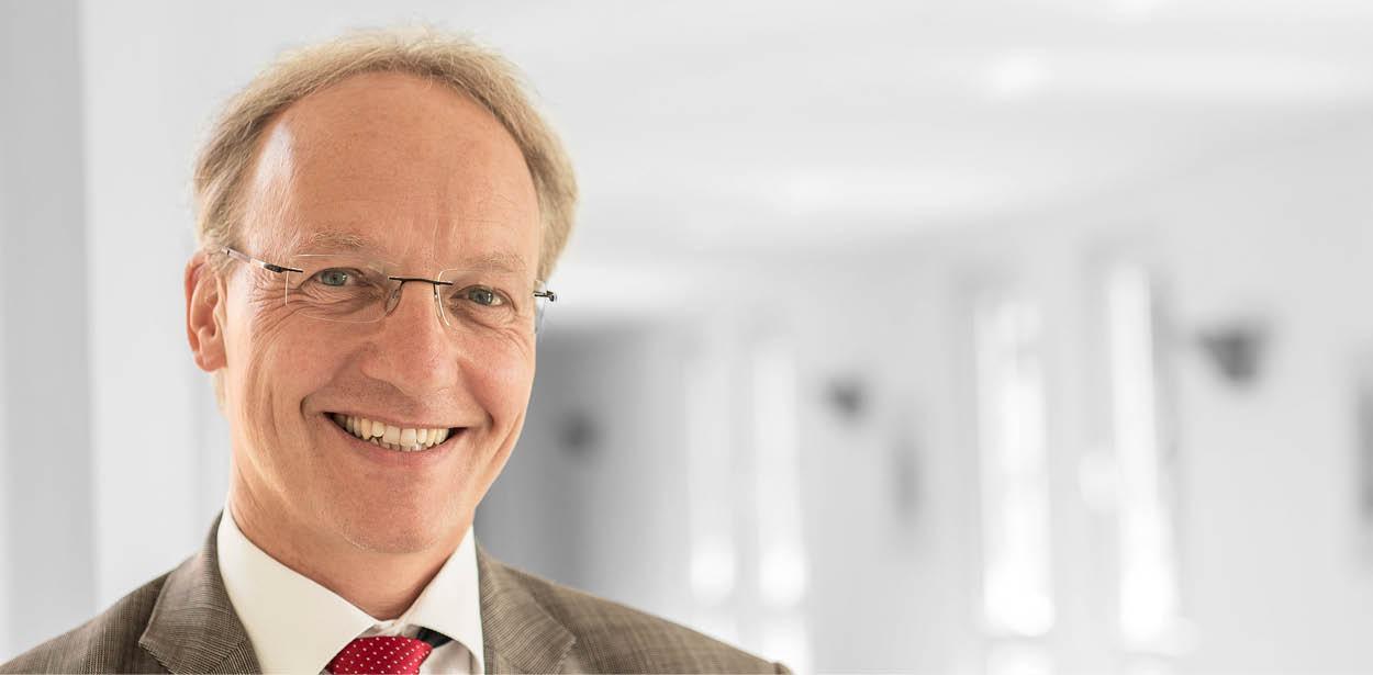 klinik-windach-chefarzt-berberich-goetz