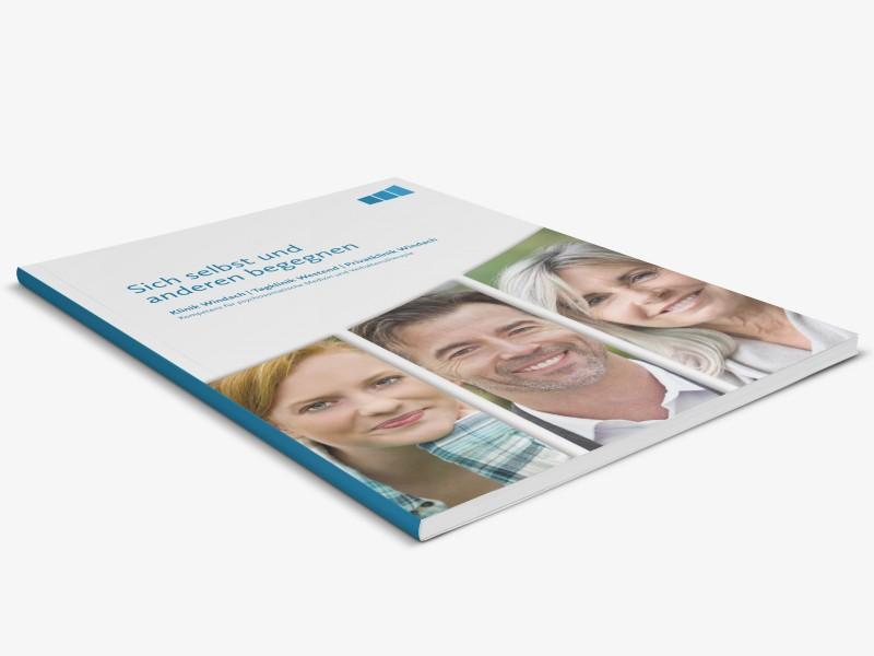klinik-windach-broschuere-sich-selbst-und-anderen-begegnen