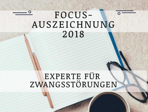 tagesklinik-chefarzt-tomischek-focus-auszeichnung-als-experte-fuer-zwangsstoerungen-igor-tominschek