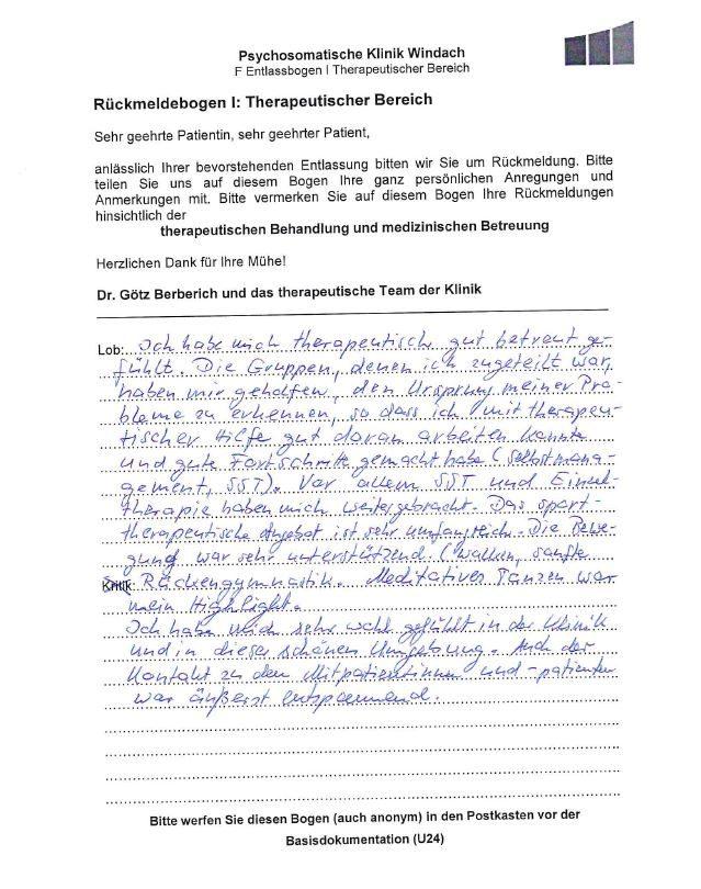 klinik-windach-patienten-meinung-3
