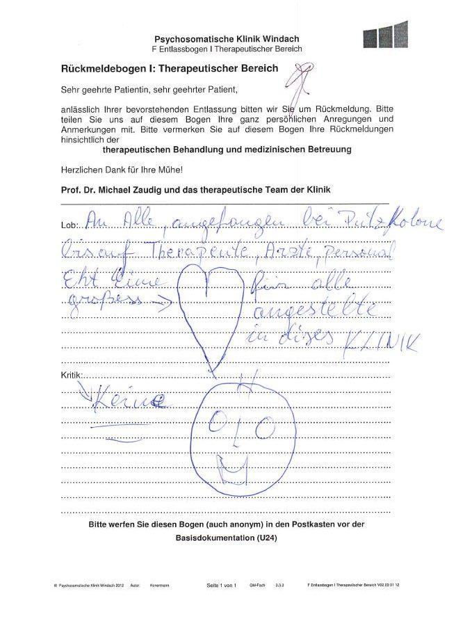 klinik-windach-patienten-meinung-5