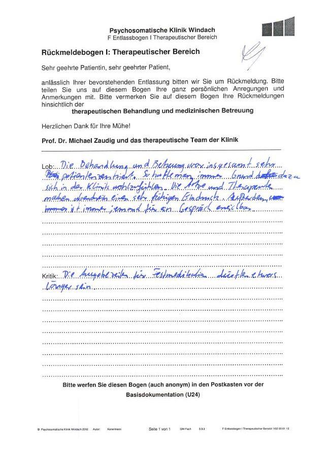 klinik-windach-patienten-meinung-6