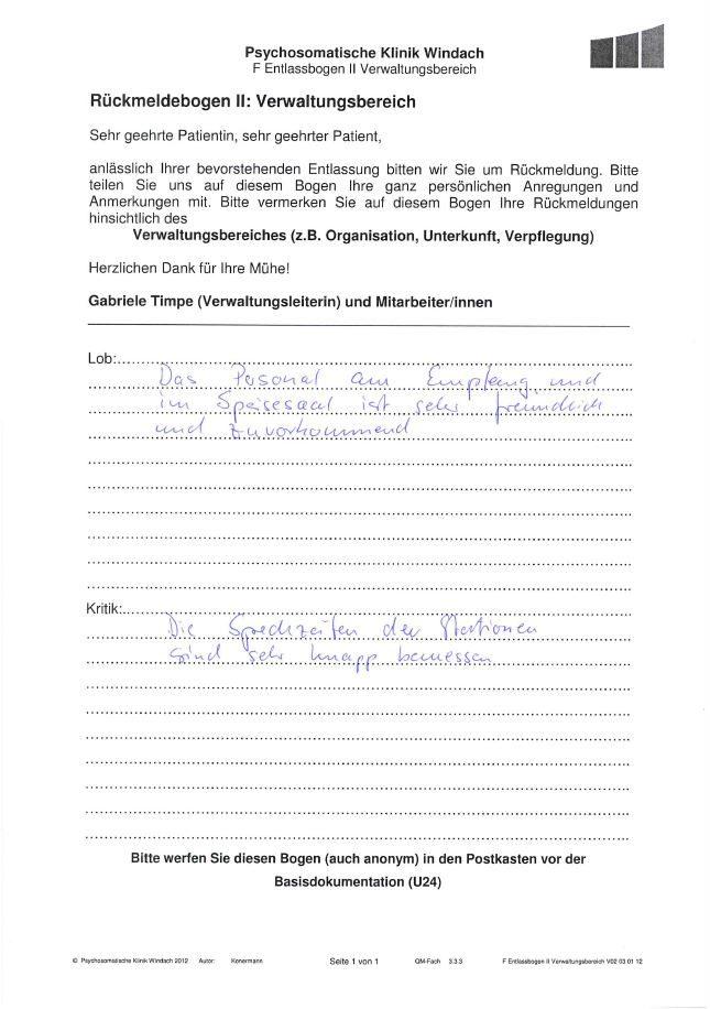 klinik-windach-patienten-meinung-7