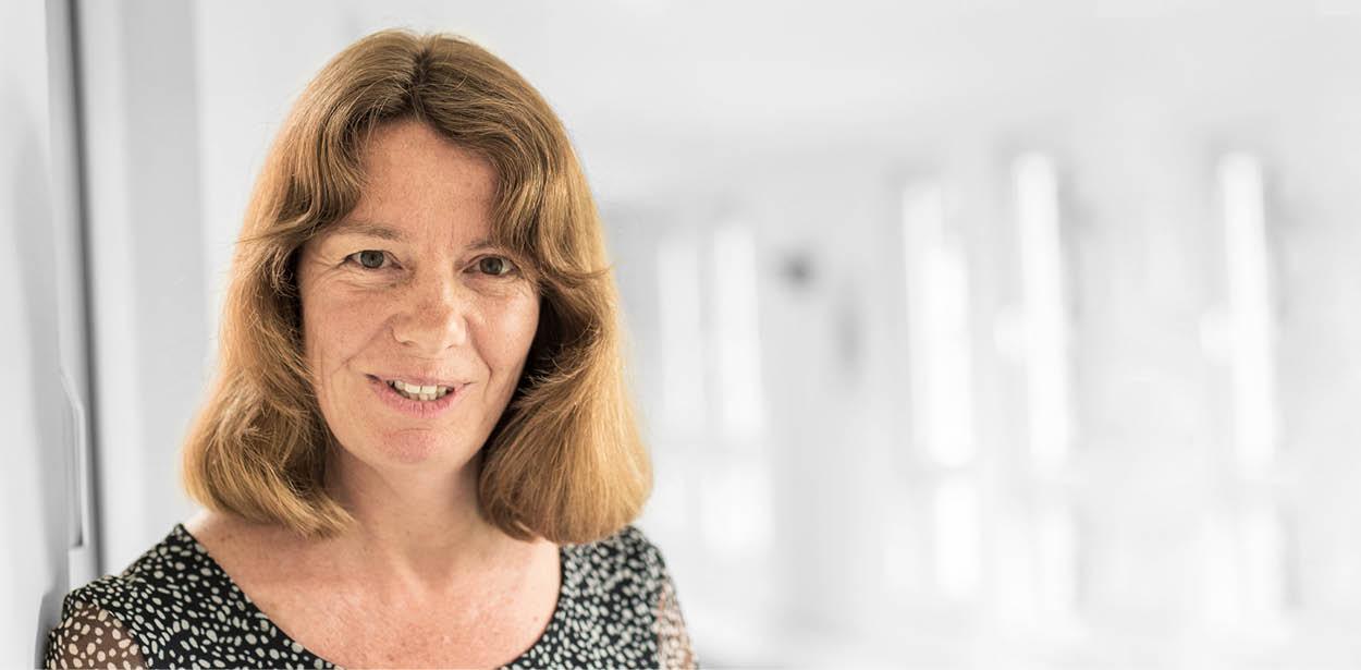 klinik-windach-heidi-unger-portrait-leitende-psychologin