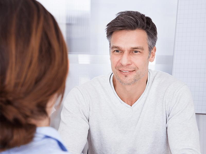 klinik-windach-einzeltherapie