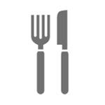 klinik-windach-ernaehrungsberatung-und-lehrkueche-icon