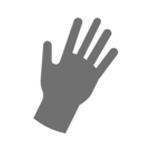 koerperpsychotherapie-klinik-windach-icon