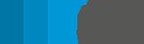 Klinik Windach Logo