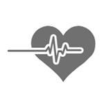 klinik-windach-medizinische-behandlung-klinik-windach