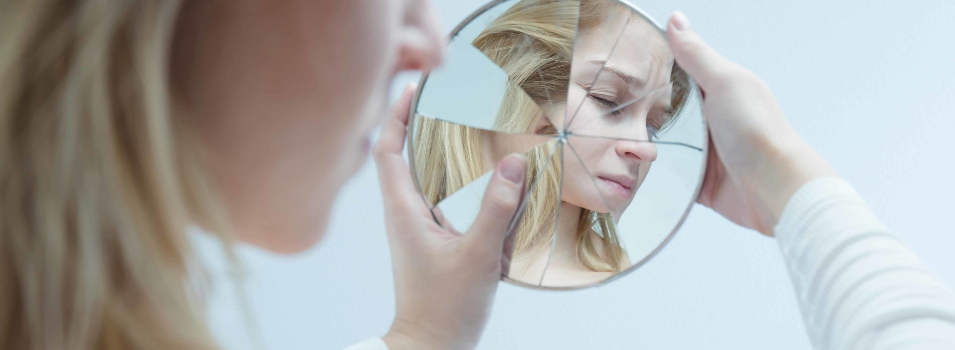 klinik-windach-persoenlichkeitsstoerung-behandlung