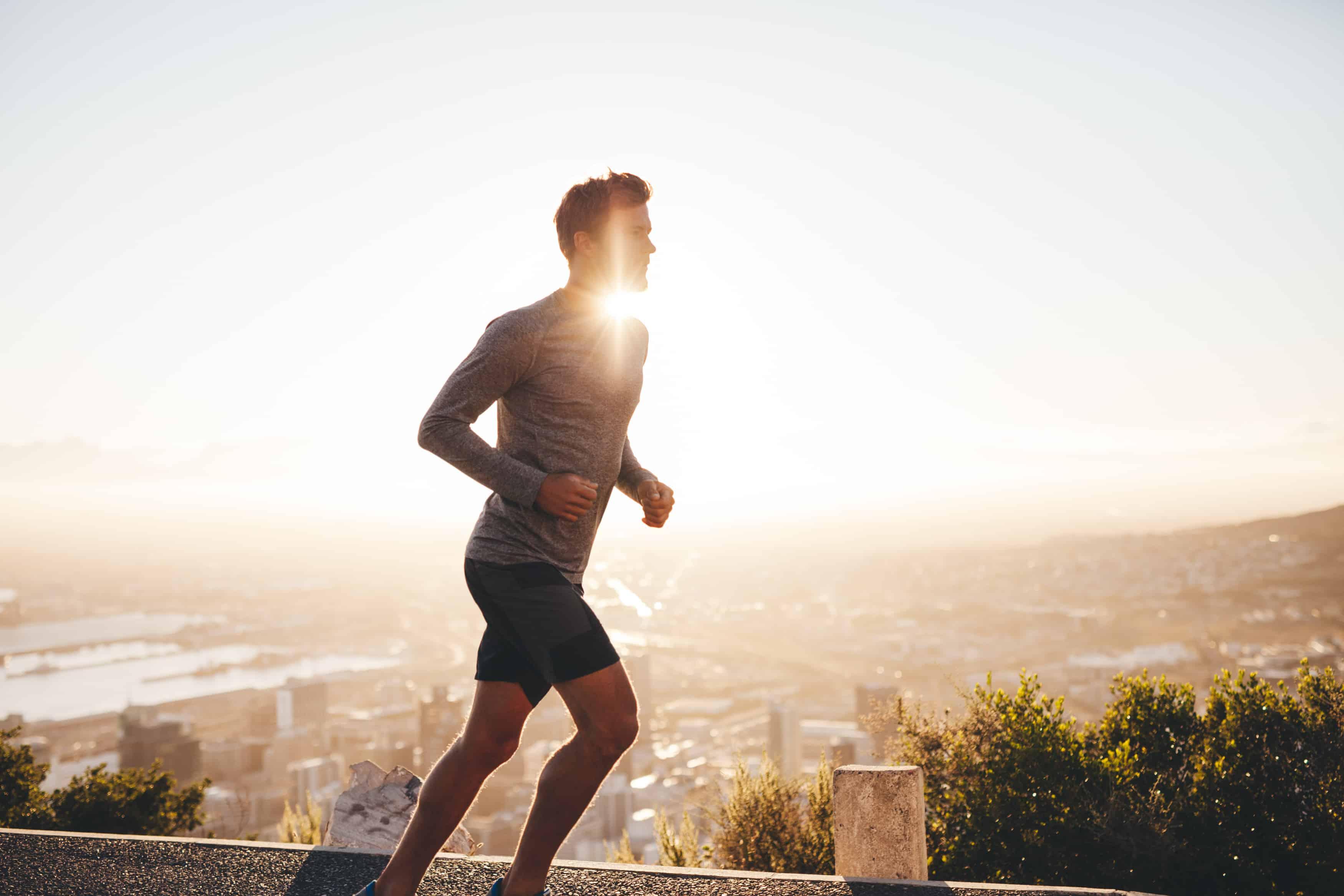 klinik-windach-sport-und-physiotherapie