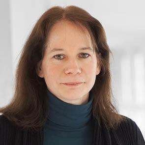 Katrin Müller-Franken
