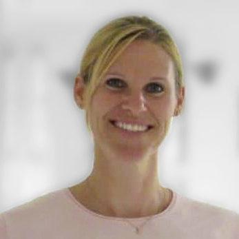 Dr. med. Simone Scharl