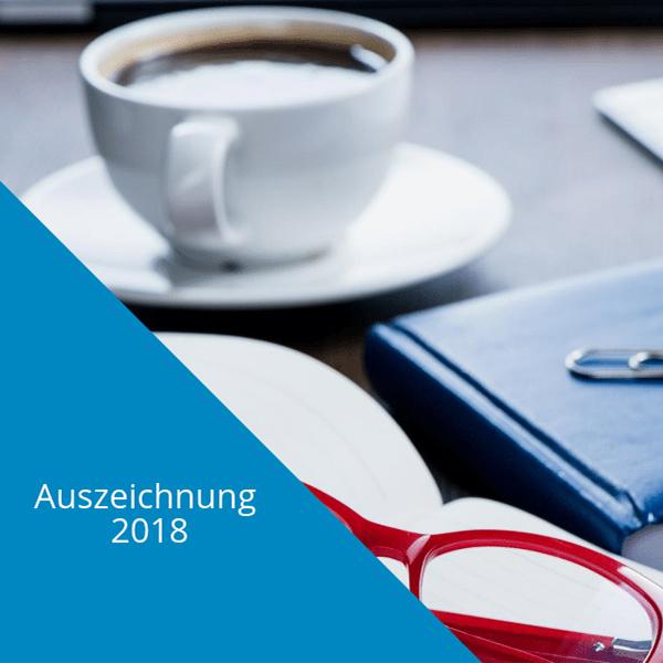 klinik-windach-auszeichnungen-2018