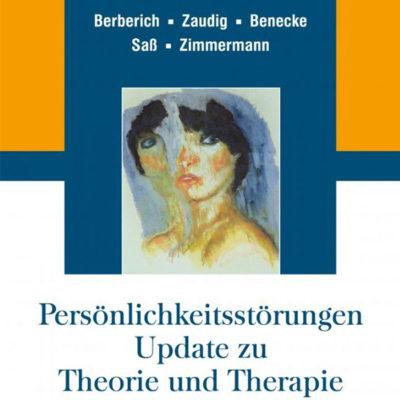 buchankuendigung-persoenlichkeitsstoerungen-update-zu-theorie-und-therapie-berberich-und-co
