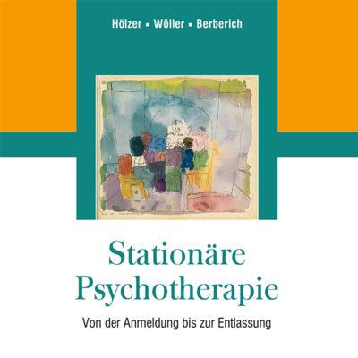 buchankuendigung-stationaere-psychotherapie-dr-berberich-und-co