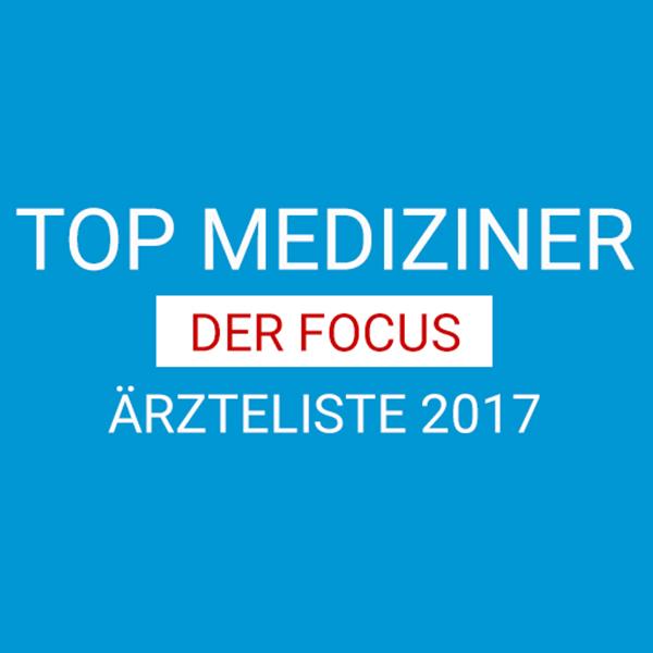 focus-aerzteliste-top-mediziner