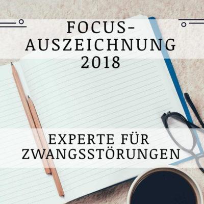 focus-auszeichnung-dr-tominschek-klinik-windach