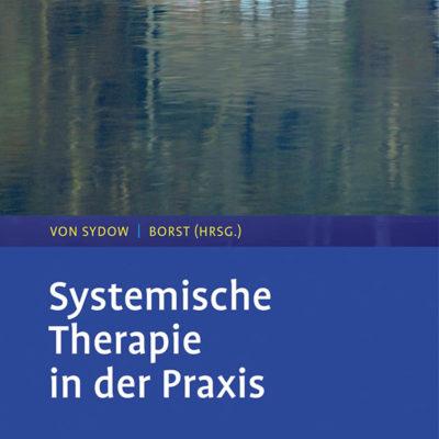 buchvorstellung-systemische-therapie-in-der-praxis-von-sydow-und-co