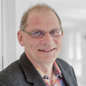 Dr. Jürgen Konermann