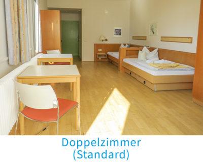 doppelzimmer-regelleistung-klinik-windach-neu