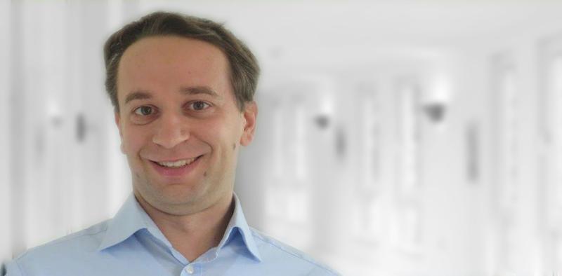oberarzt-klinik-windach-kustermann-andreas