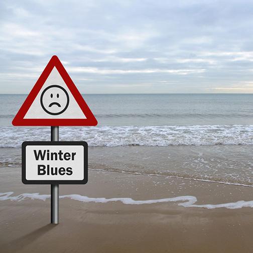 winterdepression-blogbeitrag-klinik-windach