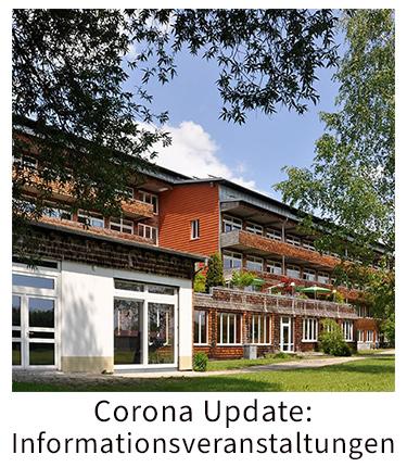 corona-update-informationsveranstaltungen-klinik-windach