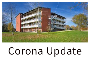 corona update klinik windach november 2020