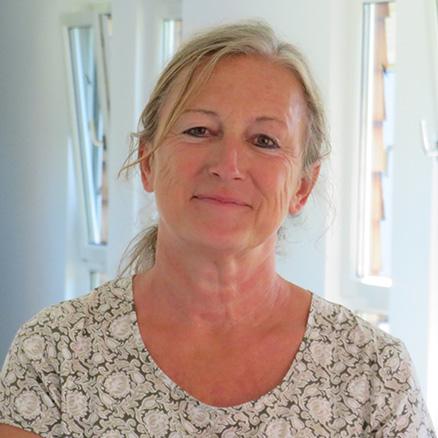 Michaela Nafzger-Streicher