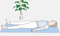 progressive musklentspannung nach jacobson