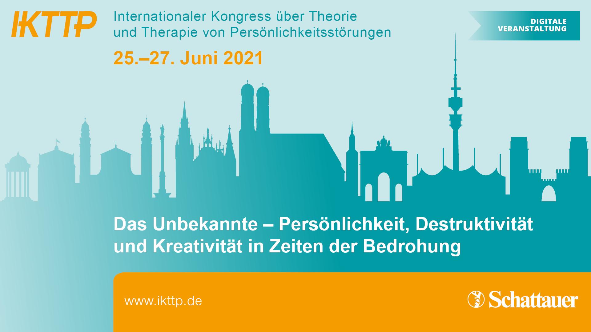 infos internationaler kongress über theorie und therapie von persönlichkeitsstörungen 2021